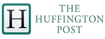 Shutterdown Wedding Photography featured in huffington post