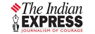 Best wedding photographer in Delhi, India, Shutterdown Wedding Photography featured in The indian Express